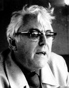 Alain Viray
