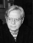 Patrick Virelles