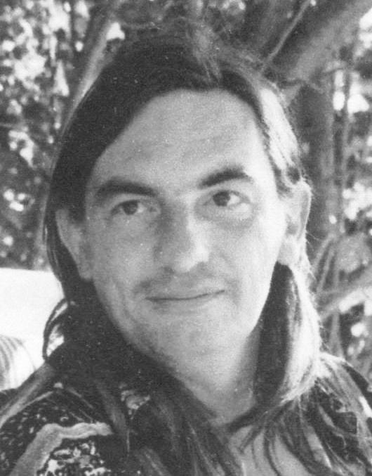 Aubevert Jean-Michel
