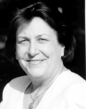 Bauloye Genevieve