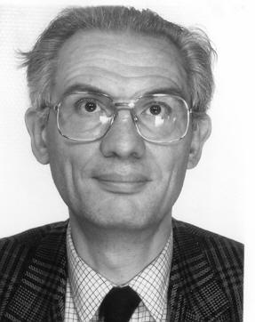 Beltjens Alain
