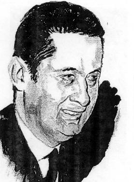 Brucher Roger-André