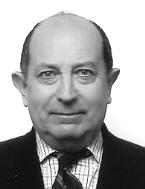 Franck Jacques