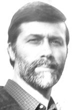 Gaziaux Jean-Jacques