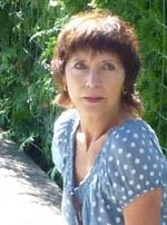 Houdart Françoise