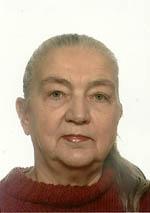 Hoyaux Lucienne