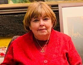 Jermé Ghislaine