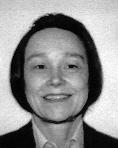 Lenoble-Pinson Michèle
