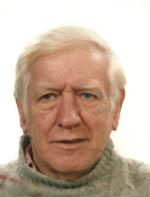 Loquy Michel