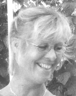 Moulart Geneviève