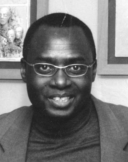 Ndwaniye Joseph