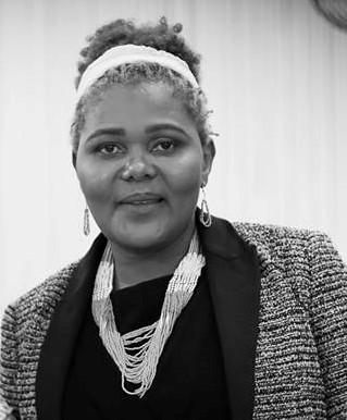 Ntignoi Fopa Annette