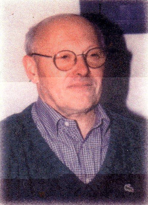 Peltier Marcel