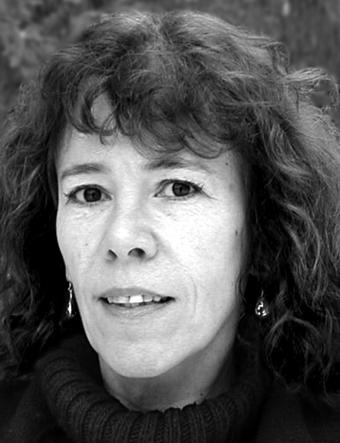 Pirart Françoise