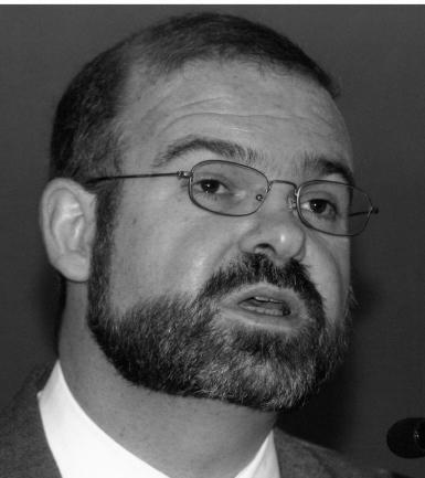 Raxhon Philippe