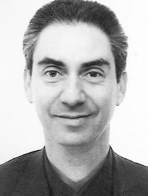 Rozenberg Michel