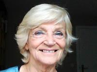 Sautois Agnès