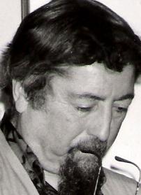 Savary Louis