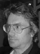 Schroven Pierre