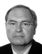 Stavaux Michel