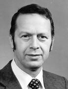 Terrien Albin-Georges