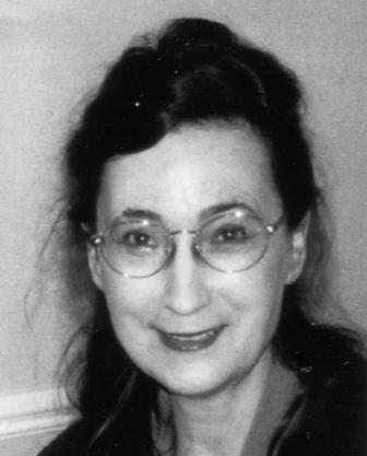 Thomassettie Monique