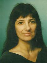 Vainberg Silvia