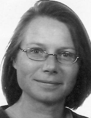 Van Ypersele Laurence