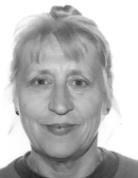 Vilet Michèle