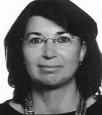 Watthée-Delmotte Myriam