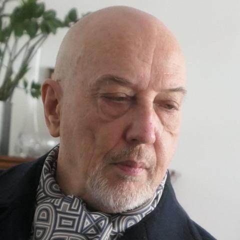 Werpin Jean Luc