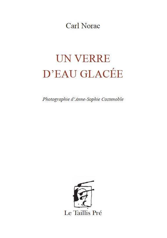 Soirée des Lettres virtuelles - 16 juin 2021, 18h