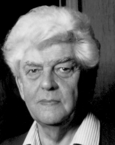 Charles Bertin