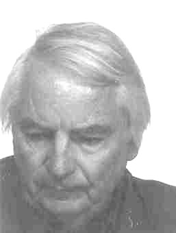 Alain Bosquet de Thoran