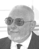 Emile Braekman