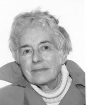 Renée Chandeleur