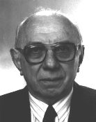 Jean Cernaut
