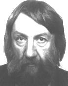 Francis Chenot