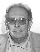 François Claudisse