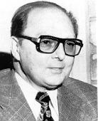 Jules D. Coen