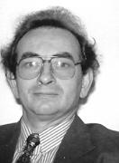 Jean-Louis Cornellie