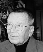 Jacques Danois