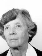 Eugénie De Keyser