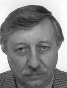 Robert Delieu