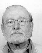 Armand J. Deltenre