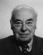 Albert Doppagne