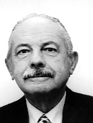 Georges-Henri Dumont