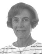Viviane Dumont