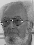 Jean Dumortier