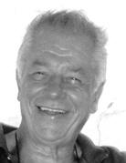 Guy Fenaux